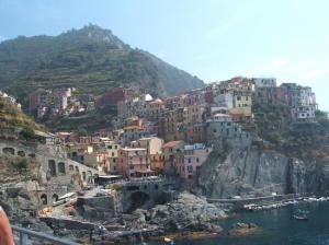 beautiful-tuscany